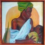 Fondation Bill et Melinda Gates – Financement de l'avortement en Afrique