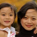 Elizabeth Badinter – Le conflit, la mère et l'enfant