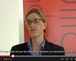 European Dignity Watch about Family Platform