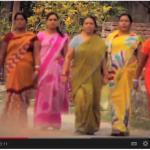 Avortement des filles en Inde et en Chine