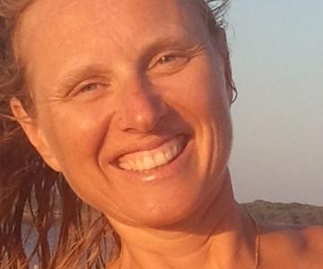 Interview de Laetitia Pouliquen – fondatrice de Woman Attitude –