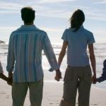 Les défis des «nouveaux modèles familiaux»