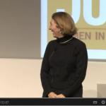Why Women Can't Have it All! – Famille et Travail : quelle conciliation? – Suite et Fin