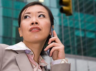 Femme-Travail – La course aux talents dans les économies émergentes