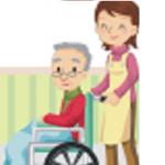 Femme-Travail : le travail invisible auprès d'enfants, personnes handicapées et/ou de parents âgés