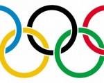 Les femmes et les Jeux Olympiques