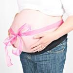 La grossesse – Avoir, faire ou être?