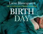 Maternités et Naissances à travers le monde – Exposition de photos à Bruxelles
