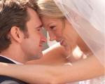 Saint Valentin – Fête des amoureux et du mariage