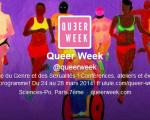 La Queer Week à Sciences Po