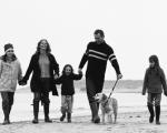 Journée Internationale de la Famille- Protection de la mère