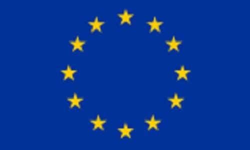 Elections Europe – Egalité, Complémentarité, Altérité