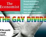 Le mariage homosexuel divise