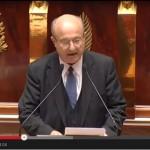 Droit fondamental à l'IVG en France