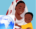 Projet d'une institution internationale- Contraception en Afrique