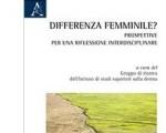 Parution du livre Differenza feminile – Laetitia Pouliquen