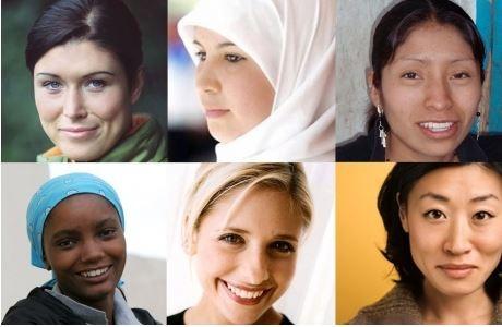 Déclaration FEMMES DU MONDE – 8 Mars 2015