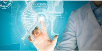 CRISPR-Cas9 – Une technologie pour modifier le vivant de manière définitive